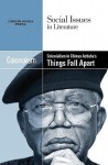 Colonialism in Chinua Achebe's Things Fall Apart - Louise Hawker