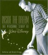 Inside the Dream - Richard Harris Greene, Katherine Barrett Greene
