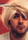 Douglas Gordon - Russell Ferguson