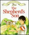 The Shepherd's Son - Robert Van De Weyer