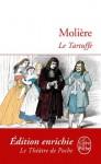 Le Tartuffe (Classiques) (French Edition) - Molière, Jean-Pierre Collinet