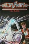 The Alien Probe - Victor Appleton