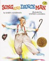 Song and Dance Man - Karen Ackerman