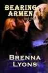 Bearing Armen - Brenna Lyons