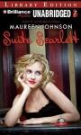 Suite Scarlett - Maureen Johnson, Jeannie Stith