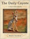 The Daily Coyote - Shreve Stockton