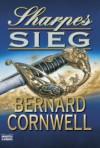 Sharpes Sieg (Sharpe, #2) - Bernard Cornwell