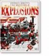 Stephen Biesty's Incredible Explosions: Exploded Views of Astonishing Things - Richard Platt