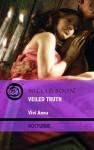 Veiled Truth (Intrigue) - Vivi Anna