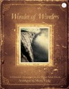Wonder of Wonders: 10 Dynamic Arrangements for Senior Adult Choir - Marty Parks