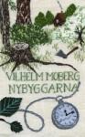 Nybyggarna (Utvandrarna, #3) - Vilhelm Moberg, Per Sjöstrand