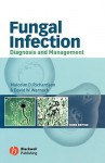 Fungal Infection 3e - Malcolm Richardson