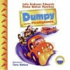 Dumpy and the Firefighters - Julie Andrews Edwards, Emma Walton Hamilton, Tony Walton, Cassandra Boyd
