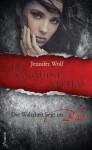 In sanguine veritas - Die Wahrheit liegt im Blut (Vampir-Trilogie #1) - Jennifer Wolf