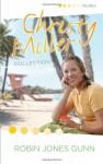Christy Miller Collection, Vol. 2 - Robin Jones Gunn