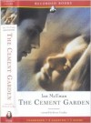 The Cement Garden - Steven Crossley, Ian McEwan