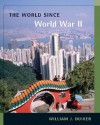 Wrld/World War II W/Info 3e - William J. Duiker