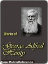 Works of George Alfred Henty - G.A. Henty