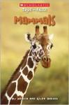 Mammals - Gilda Berger, Melvin A. Berger