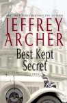 Best Kept Secret (The Clifton Chronicles) - Jeffrey Archer