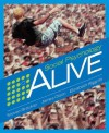 Social Psychology Alive [With CDROM] - Steven J. Breckler, Elizabeth C. Wiggins, James M. Olson