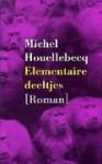 Elementaire deeltjes - Michel Houellebecq, Martin de Haan