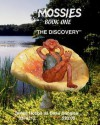 The Discovery - James Hobbs