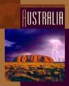 Australia - Barbara A. Somervill