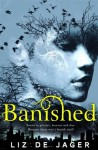 Banished - Liz de Jager