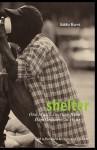 Shelter - Bobby Burns