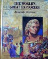 Alexander the Great - Maureen Ash