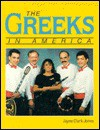 The Greeks in America - Jayne Clark Jones