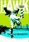 Tony Hawk - Tony Hawk, Sean Mortimer