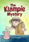 The Klampie Mystery - Luis Rodríguez