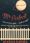 Mr Perfect - Joanna Davies