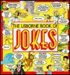The Usborne Book of Jokes - P. Hawthorn, Russell Punter