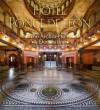 Hotel Ponce de Leon: The Architecture & Decoration - Thomas Graham, Leslee F. Keys, Steven Brooke