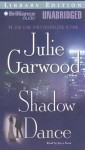 Shadow Dance (Audio) - Julie Garwood, Joyce Bean