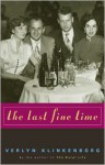 The Last Fine Time - Verlyn Klinkenborg