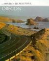 Oregon (Vinyl-bound) - R. Conrad Stein