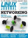 Linux Journal July 2012 - Dave Taylor, Jill Franklin, Bill Childers, Kyle Rankin, Doc Searls, Shawn Powers, Garrick Antikajian
