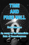 Time and Free Will - Henri Bergson