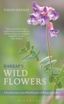 Harrap's Wild Flowers - Simon Harrap