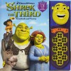 Shrek the Third Storybook and Viewer [With Shrek Picture Viewer] - Tisha Hamilton