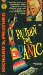 Pattern for Panic - Richard S. Prather