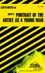 A Portrait of the Artist as a Young Man, Notes - CliffsNotes, James Joyce, Valerie Zimbarro, Valerie Zimbarro