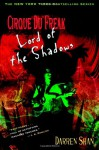 Lord of the Shadows - Darren Shan