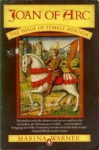 Joan of Arc: the image of female heroism - Marina Warner