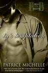 Ty's Temptation - Patrice Michelle