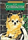 The Chihuahua - Charlotte Wilcox